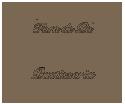 Logo Dorado1